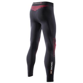 X-Bionic Energizer MK2 UW Long Pants Men Black/Red